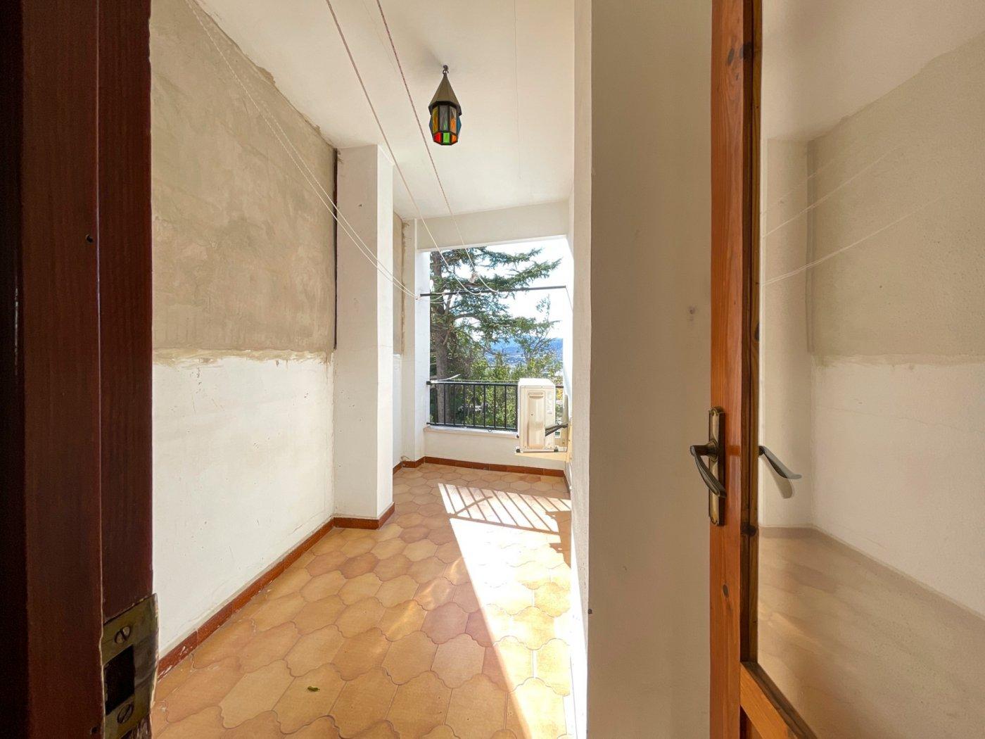 Magnifica casa con garaje en centro de onil - imagenInmueble30