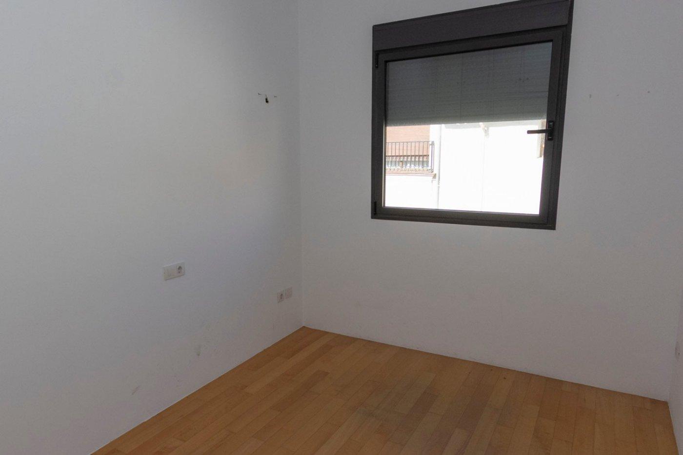 Piso de dos dormitorios de reciente construcción en zona centro de castalla - imagenInmueble9