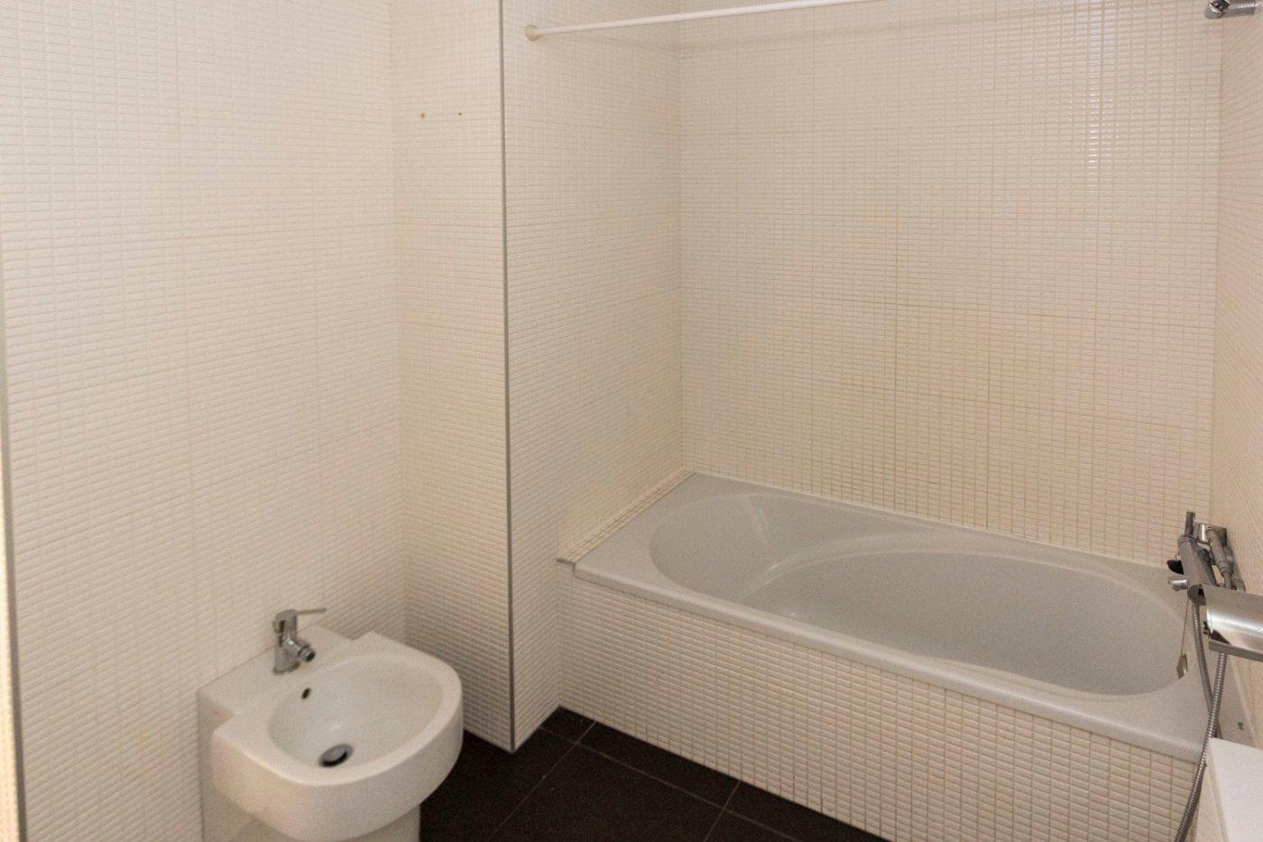 Piso de dos dormitorios de reciente construcción en zona centro de castalla - imagenInmueble16