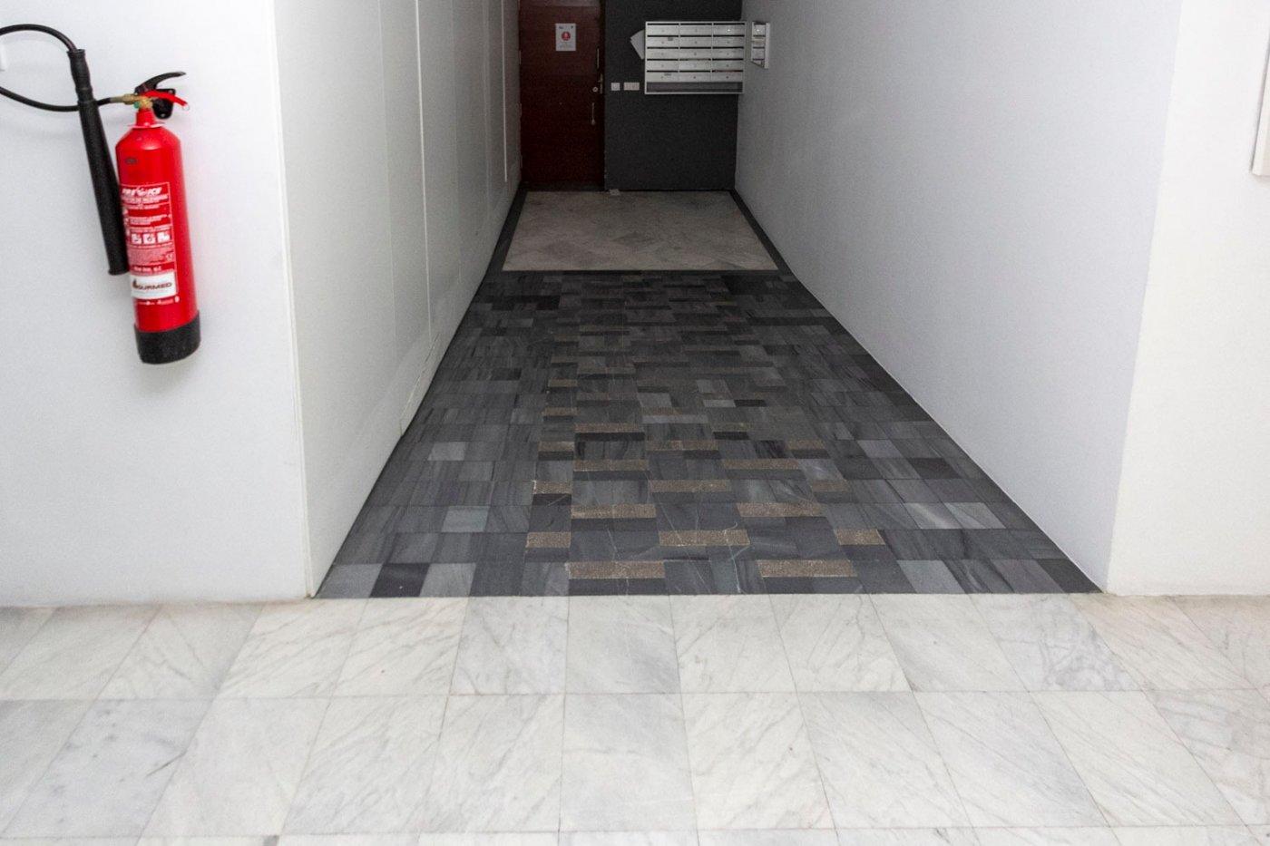 Piso de dos dormitorios de reciente construcción en zona centro de castalla - imagenInmueble18