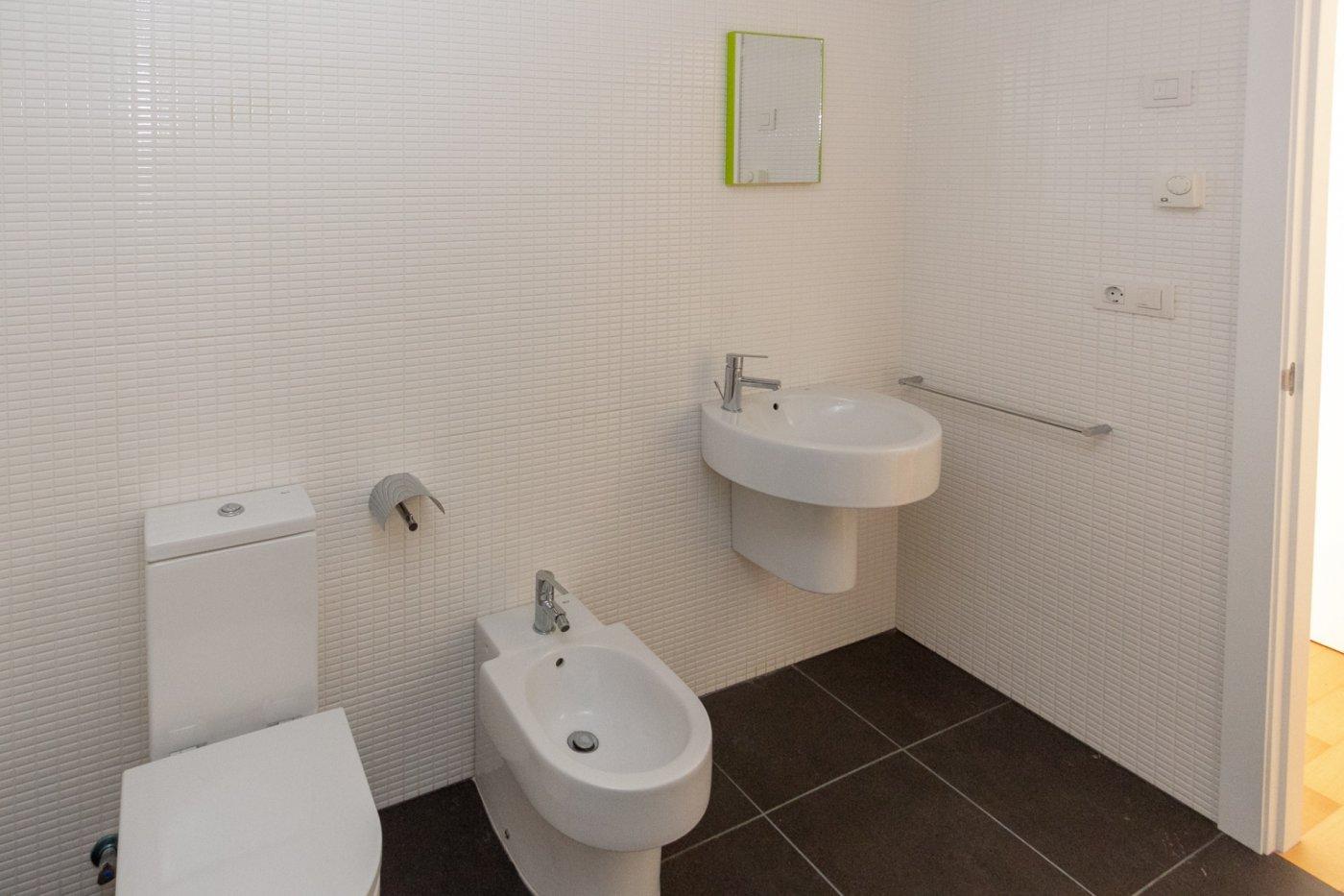 Piso de dos dormitorios de reciente construcción en zona centro de castalla - imagenInmueble12