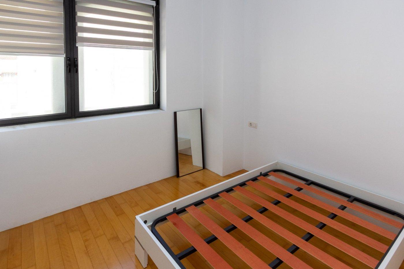 Piso de dos dormitorios de reciente construcción en zona centro de castalla - imagenInmueble13