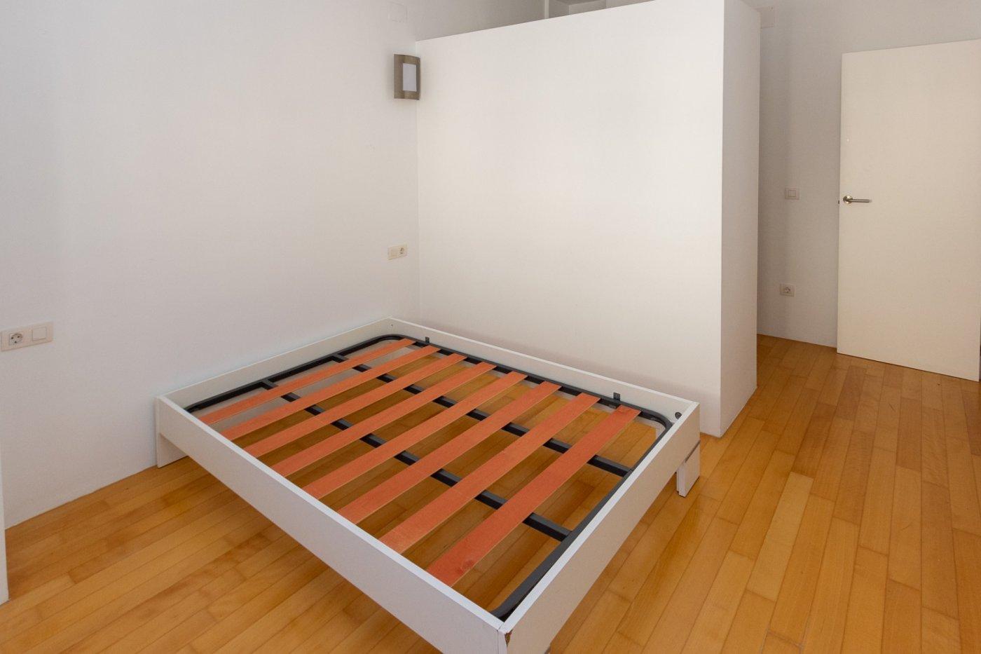 Piso de dos dormitorios de reciente construcción en zona centro de castalla - imagenInmueble14