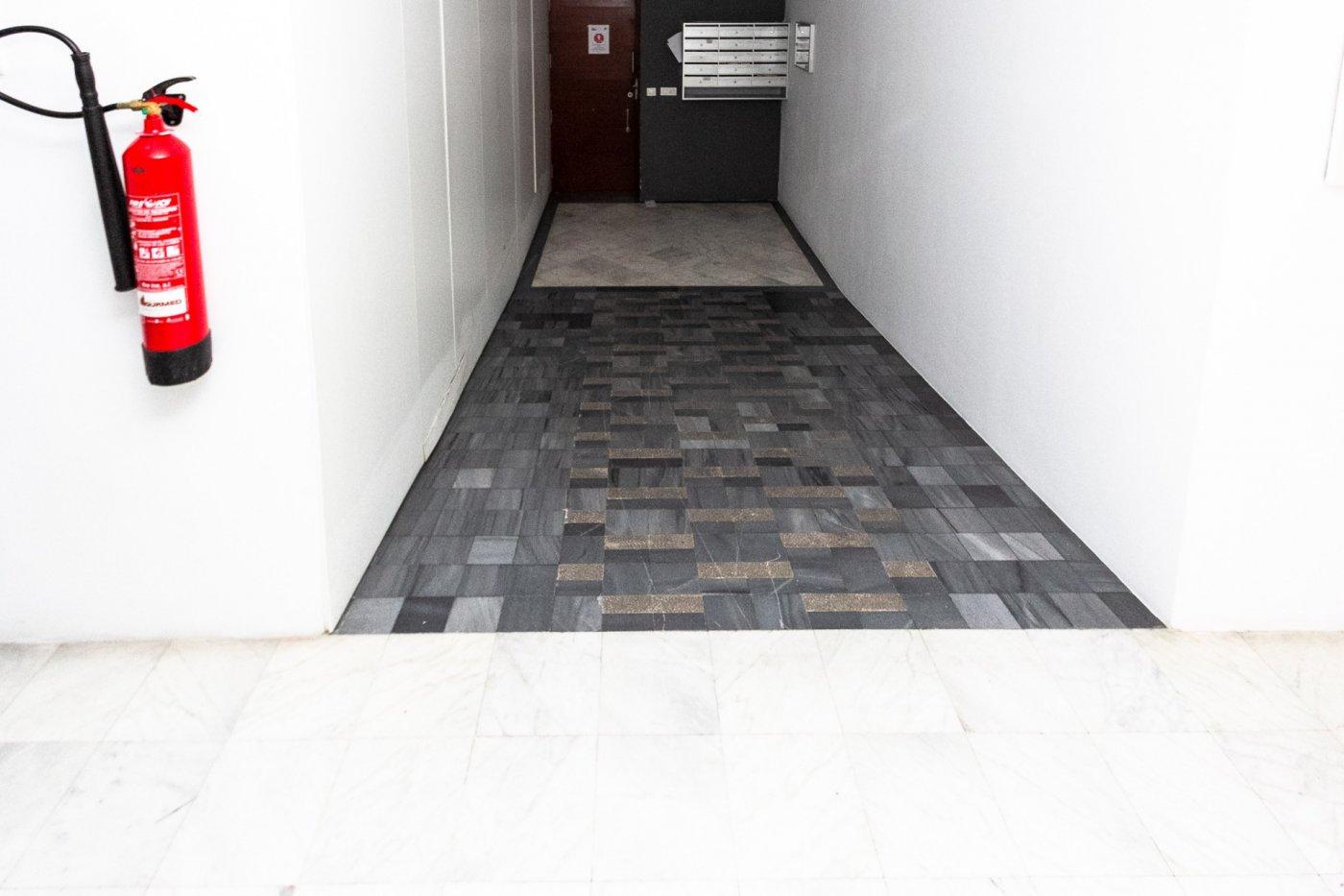 Piso de dos dormitorios de reciente construcción en zona centro de castalla - imagenInmueble17