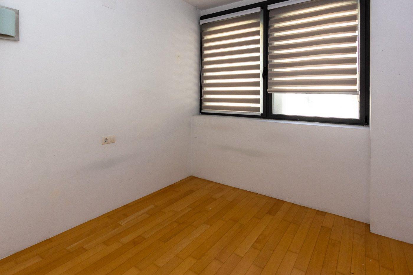 Piso de dos dormitorios de reciente construcción en zona centro de castalla - imagenInmueble5