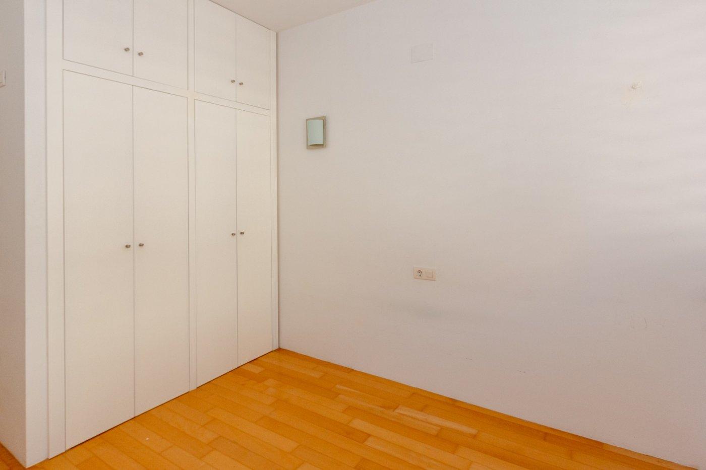 Piso de dos dormitorios de reciente construcción en zona centro de castalla - imagenInmueble6