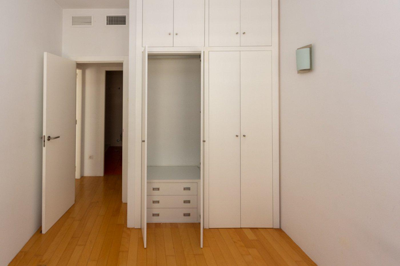 Piso de dos dormitorios de reciente construcción en zona centro de castalla - imagenInmueble7