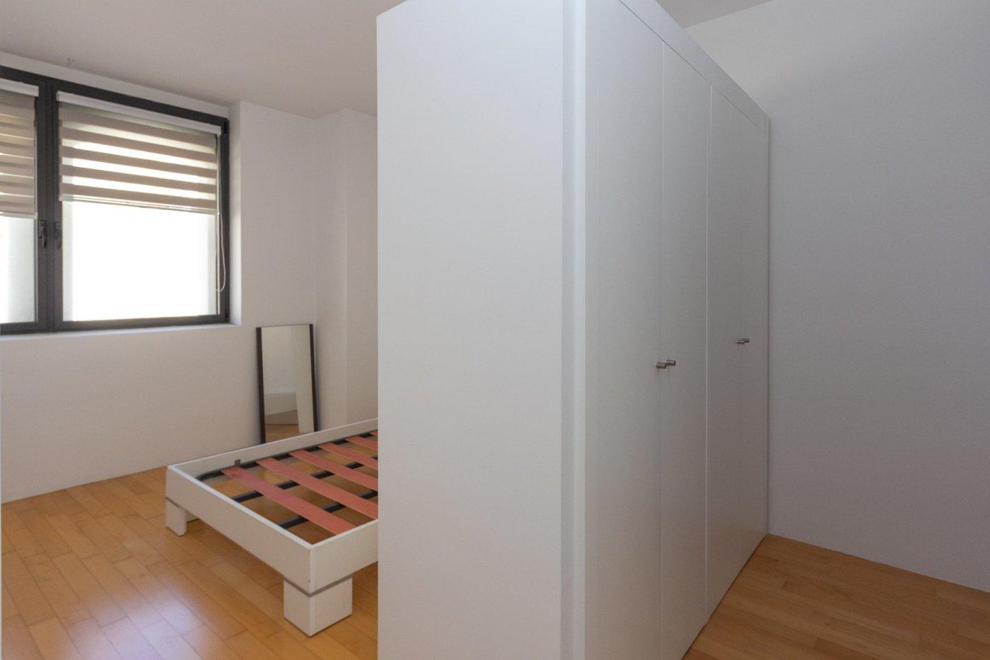 Piso de dos dormitorios de reciente construcción en zona centro de castalla - imagenInmueble8