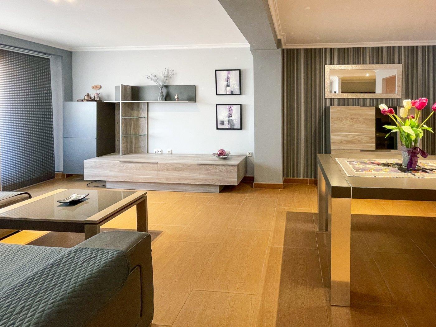piso en castalla · centro-de-salud 45900€