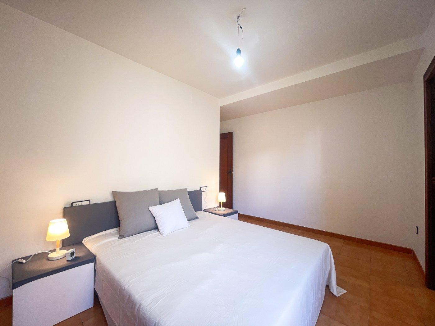 Estupendo piso muy soleado en plena avenida de la hispanidad de alcoy!! - imagenInmueble13