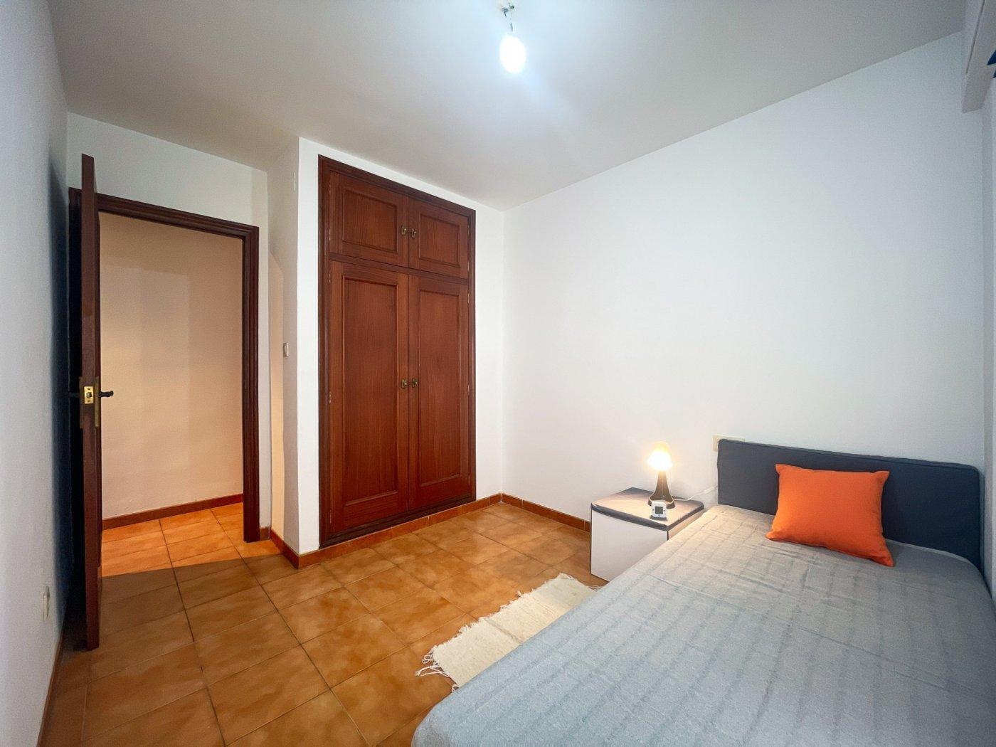 Estupendo piso muy soleado en plena avenida de la hispanidad de alcoy!! - imagenInmueble18