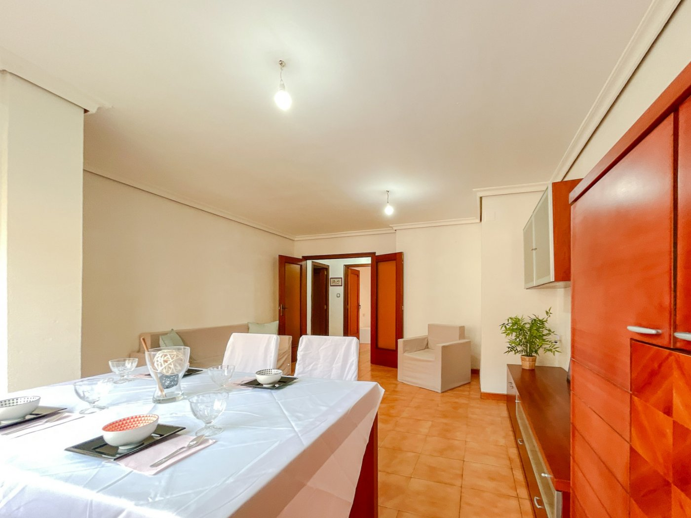 Estupendo piso muy soleado en plena avenida de la hispanidad de alcoy!! - imagenInmueble2