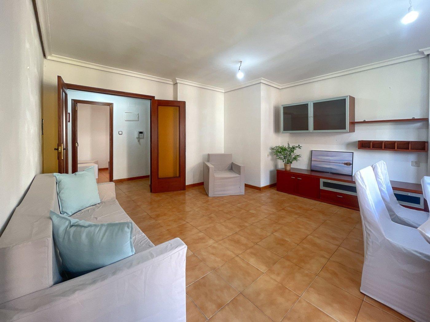 Estupendo piso muy soleado en plena avenida de la hispanidad de alcoy!! - imagenInmueble6