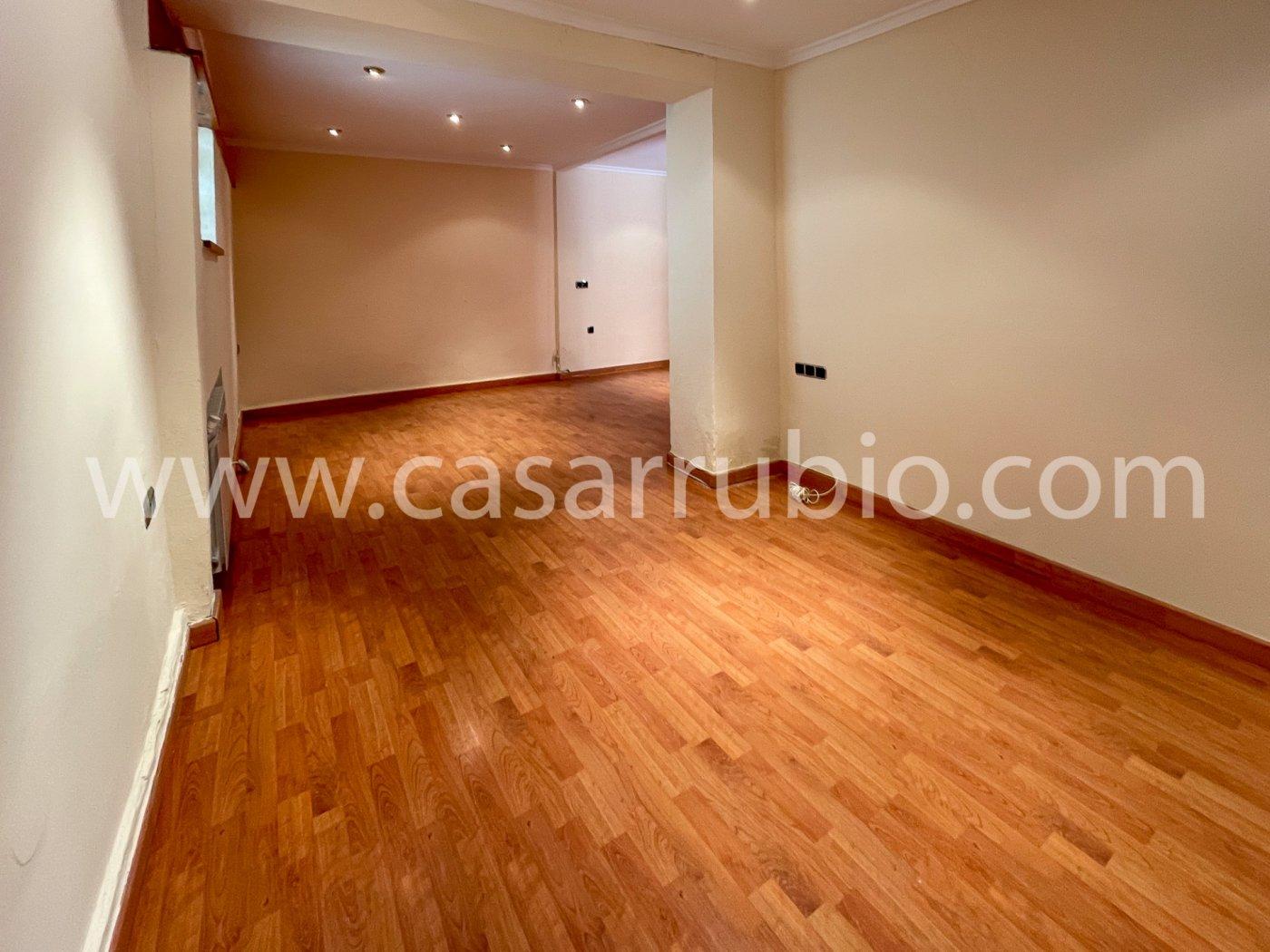 Estupenda casa reformada y con terraza en onil !! - imagenInmueble9