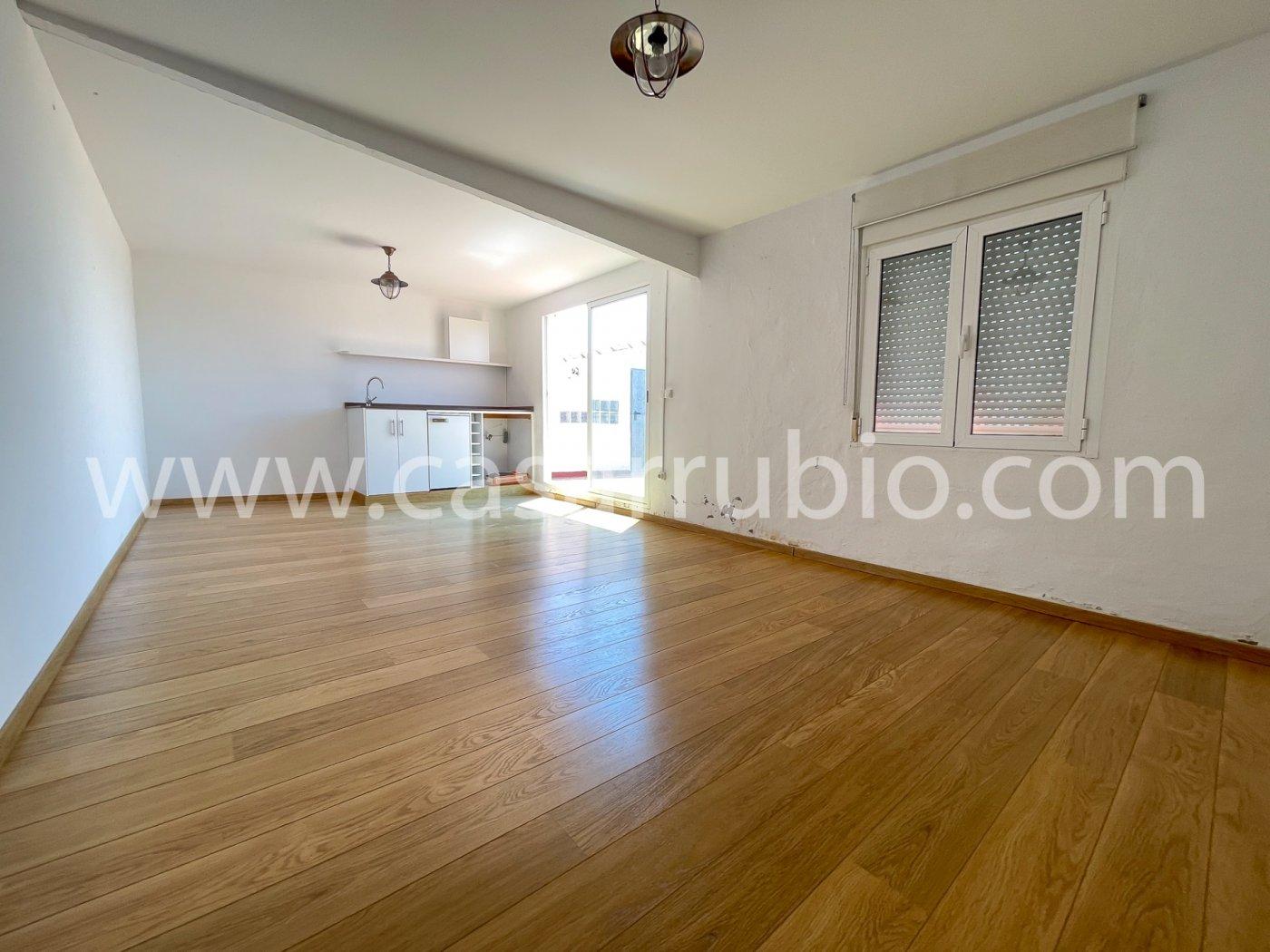 Estupenda casa reformada y con terraza en onil !! - imagenInmueble20