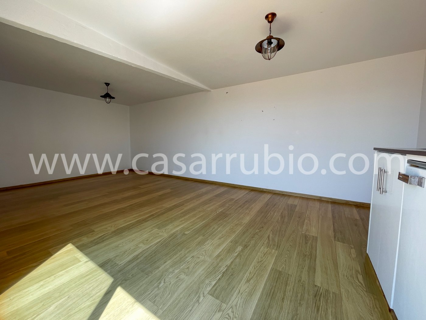 Estupenda casa reformada y con terraza en onil !! - imagenInmueble21