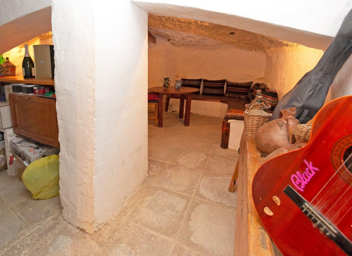 Casa reformada lista para entrar a vivir !! - imagenInmueble11