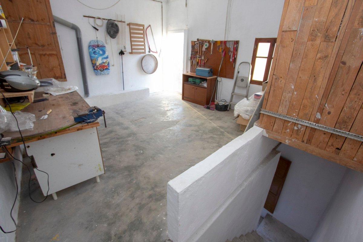 Casa reformada lista para entrar a vivir !! - imagenInmueble34