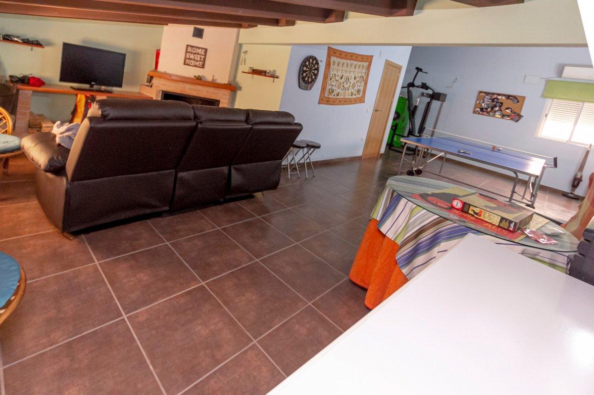 Casa reformada en castalla en zona ayuntamiento !! - imagenInmueble11