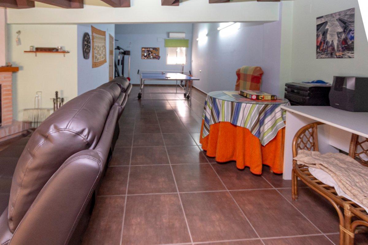 Casa reformada en castalla en zona ayuntamiento !! - imagenInmueble12