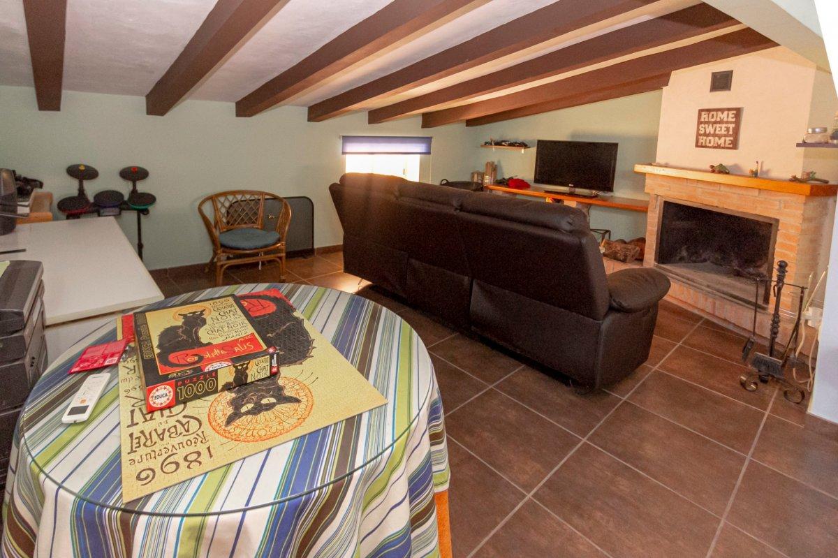 Casa reformada en castalla en zona ayuntamiento !! - imagenInmueble13