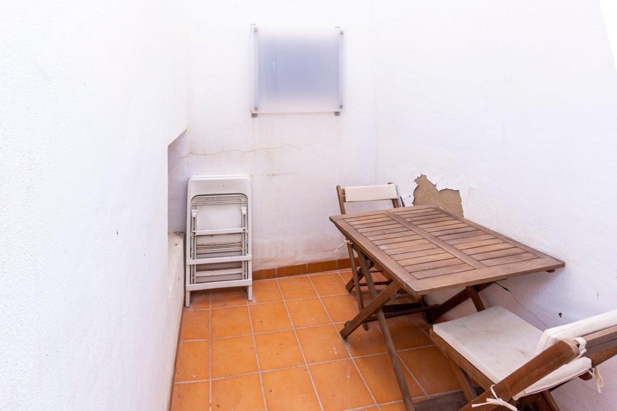 Casa reformada en castalla en zona ayuntamiento !! - imagenInmueble17