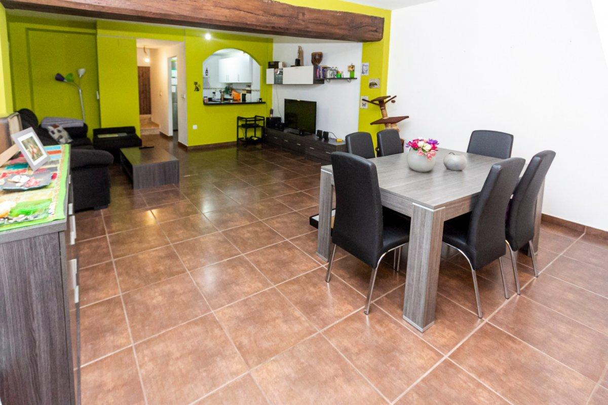 Casa reformada en castalla en zona ayuntamiento !! - imagenInmueble1