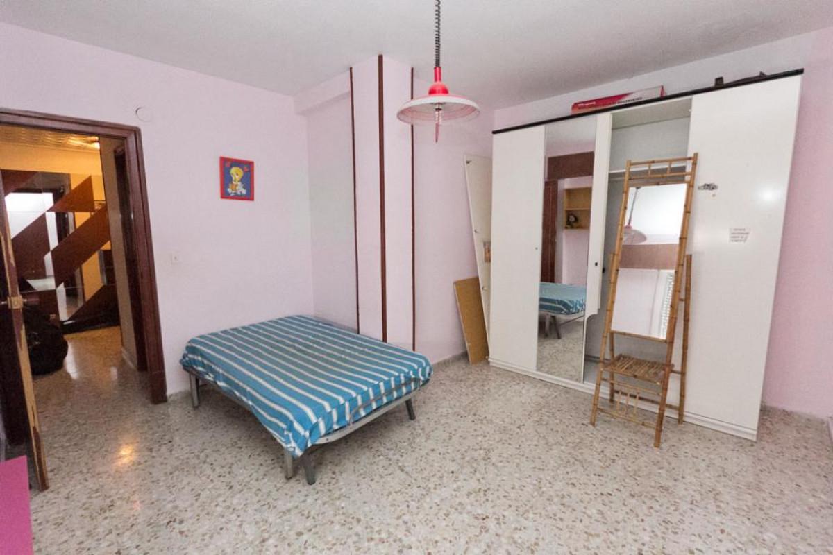 Venta de piso en onil - imagenInmueble14