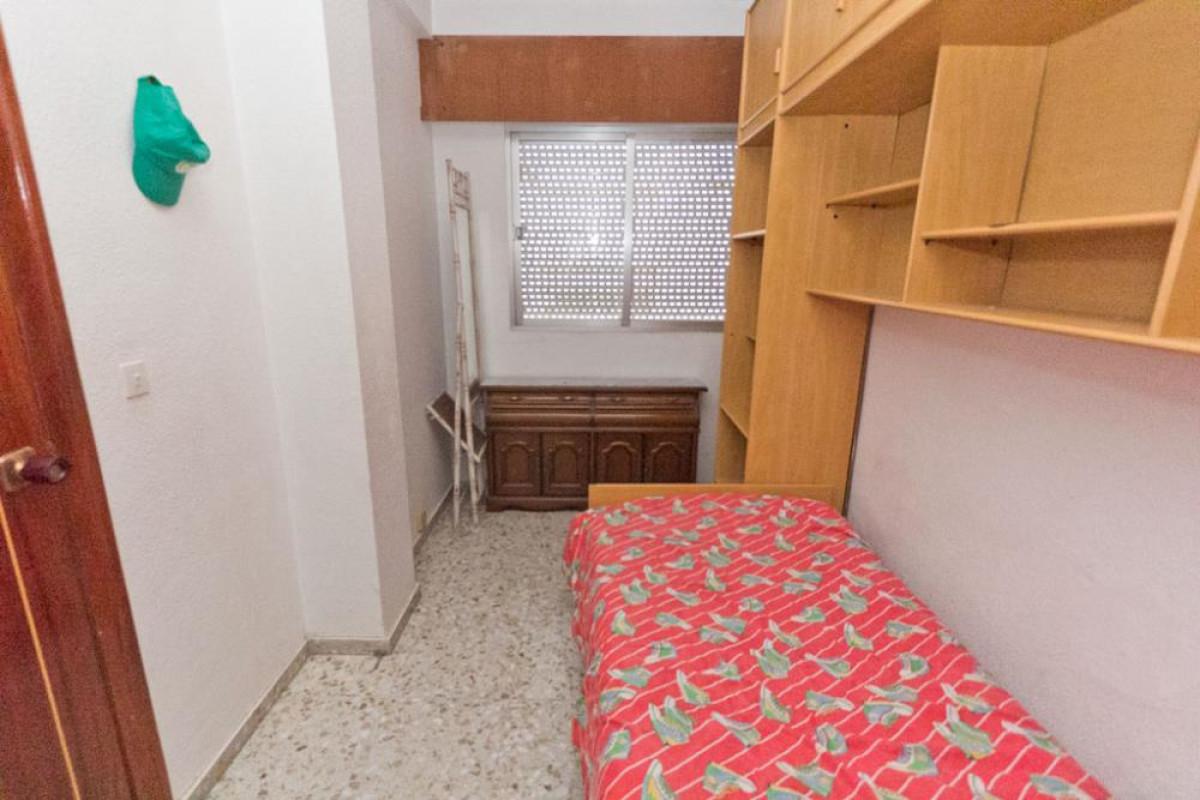 Venta de piso en onil - imagenInmueble16