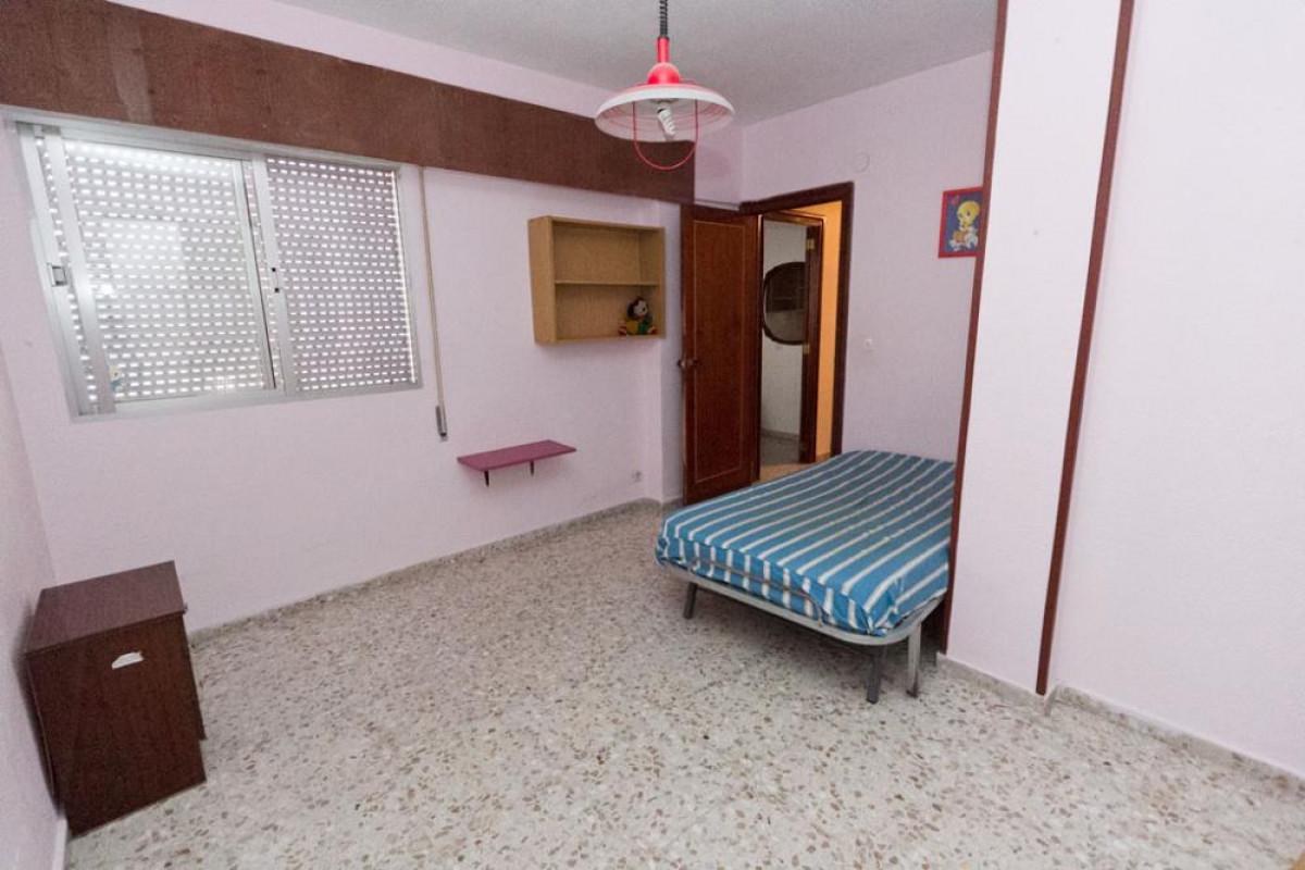 Venta de piso en onil - imagenInmueble19