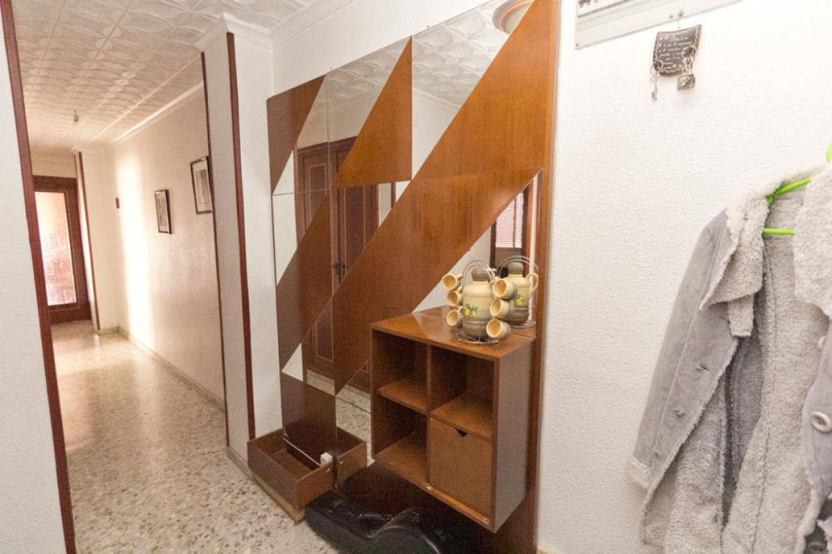 Venta de piso en onil - imagenInmueble20