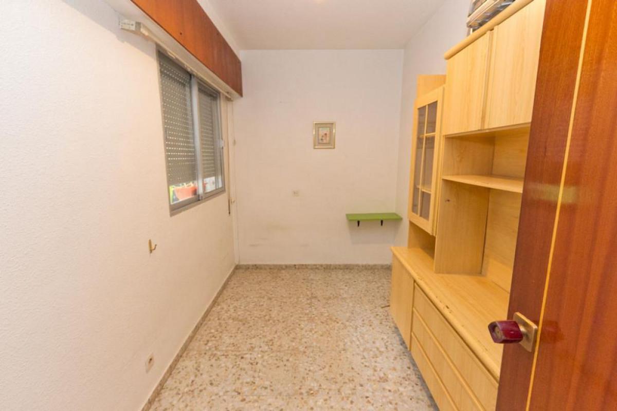 Venta de piso en onil - imagenInmueble21