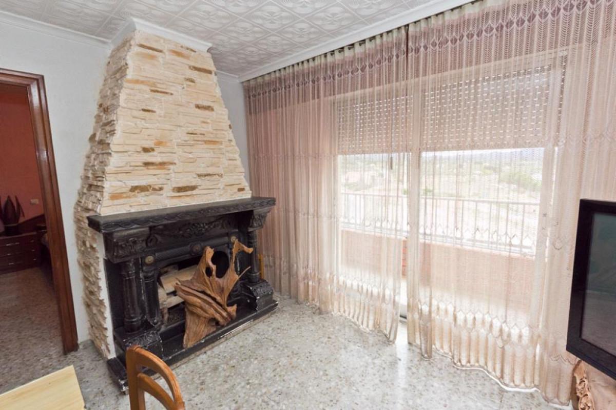 Venta de piso en onil - imagenInmueble22