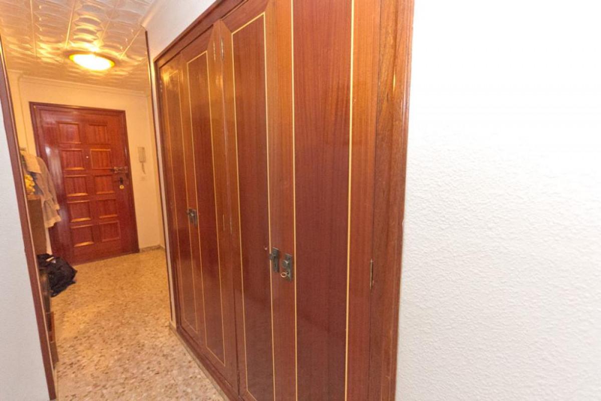 Venta de piso en onil - imagenInmueble24