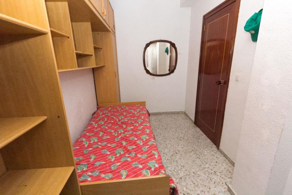 Venta de piso en onil - imagenInmueble7