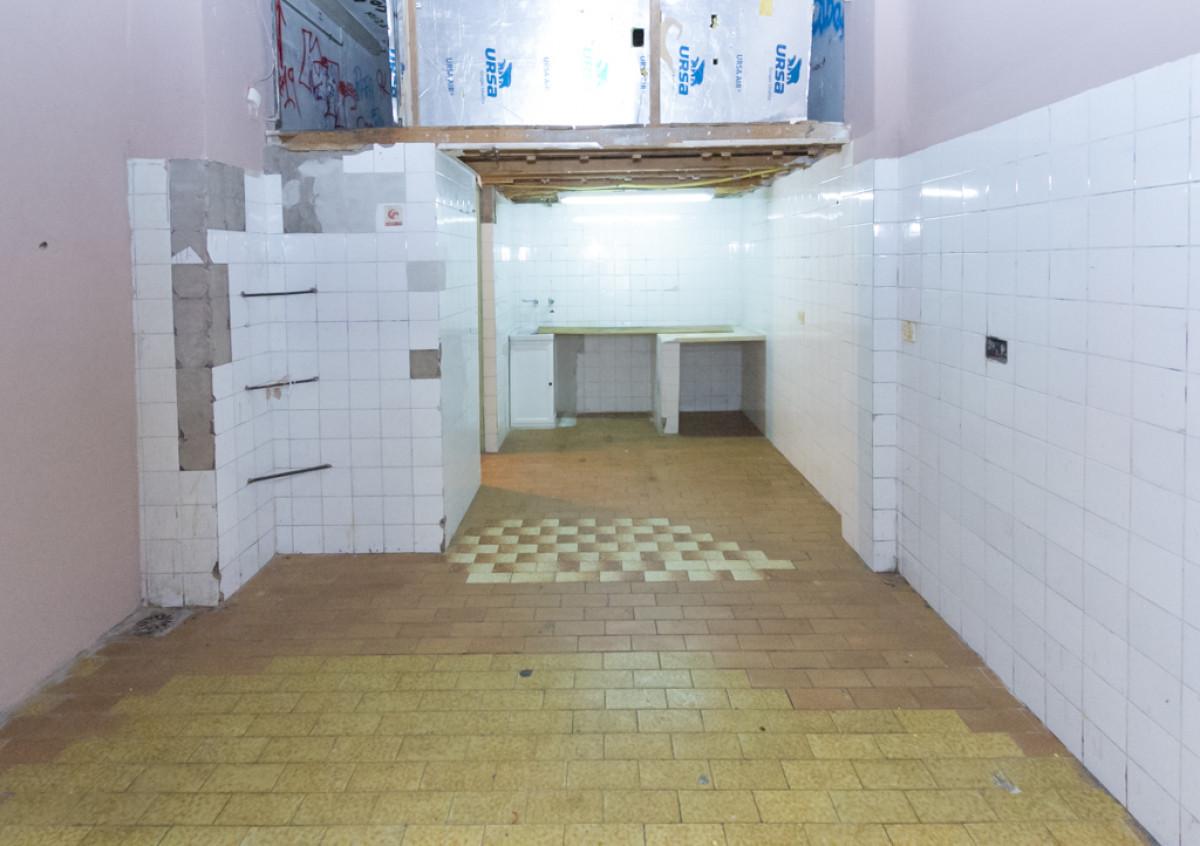 Venta de local comercial en onil - imagenInmueble3