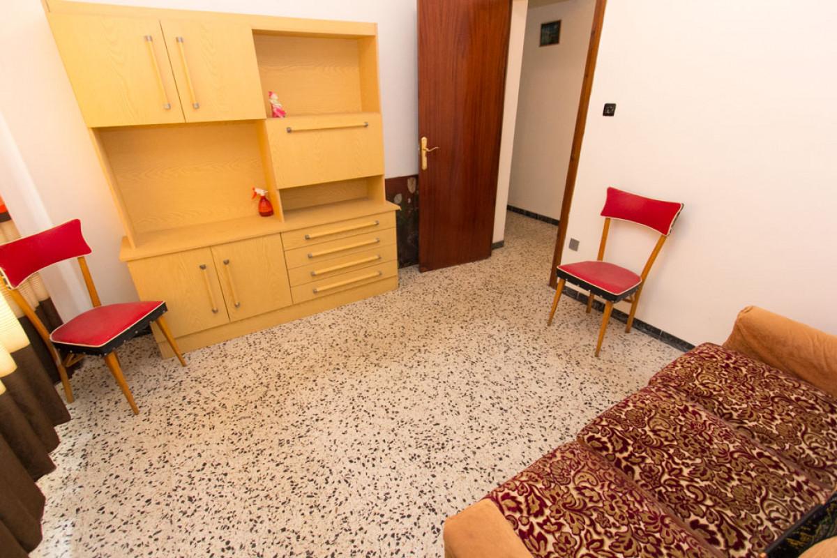 Venta de piso en onil - imagenInmueble1