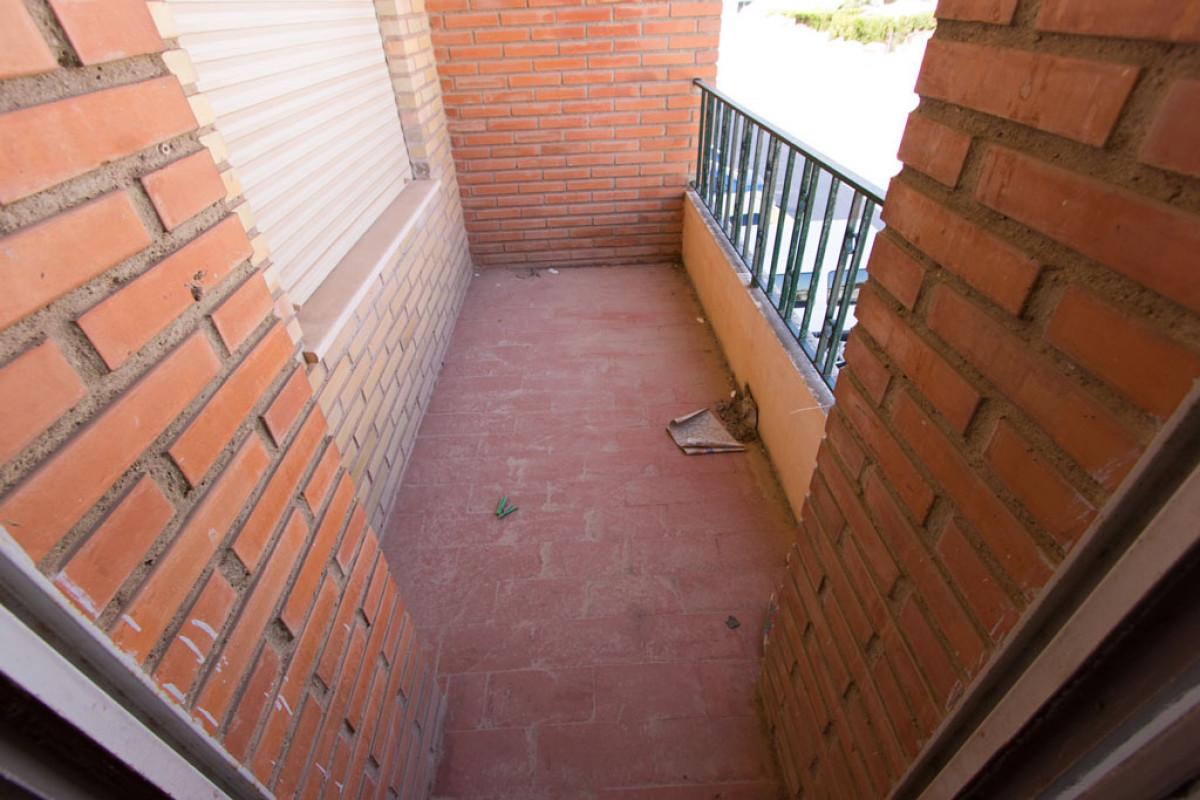 Venta de piso en onil - imagenInmueble8