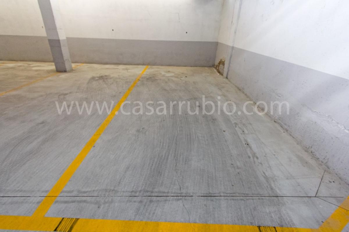 Venta de parking en tibi - imagenInmueble8