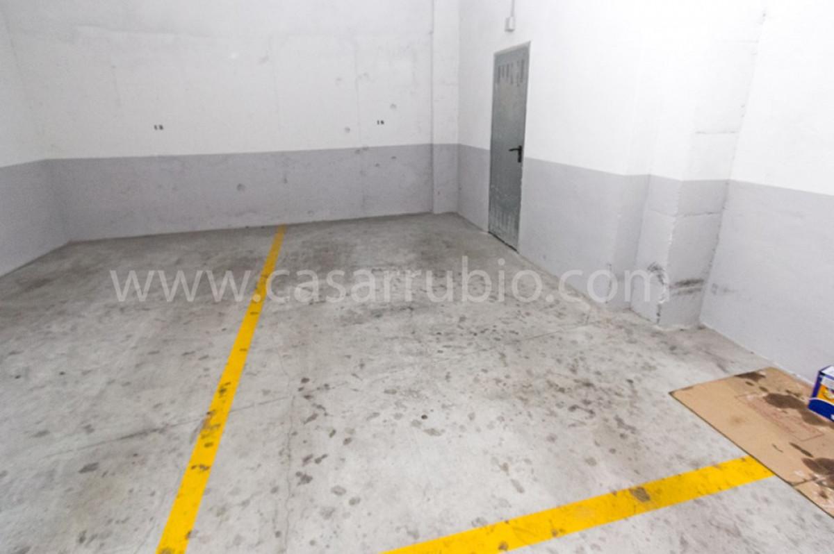 Venta de parking en tibi - imagenInmueble0
