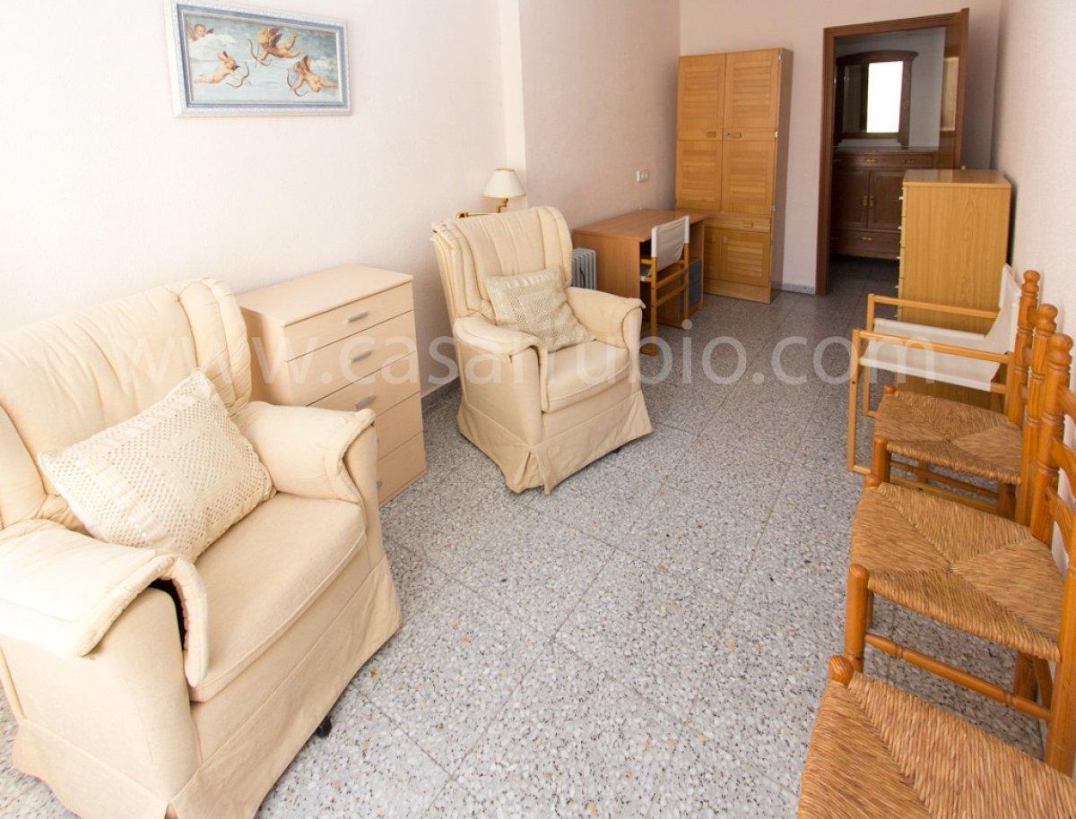 Casa en pleno centro de onil - imagenInmueble11