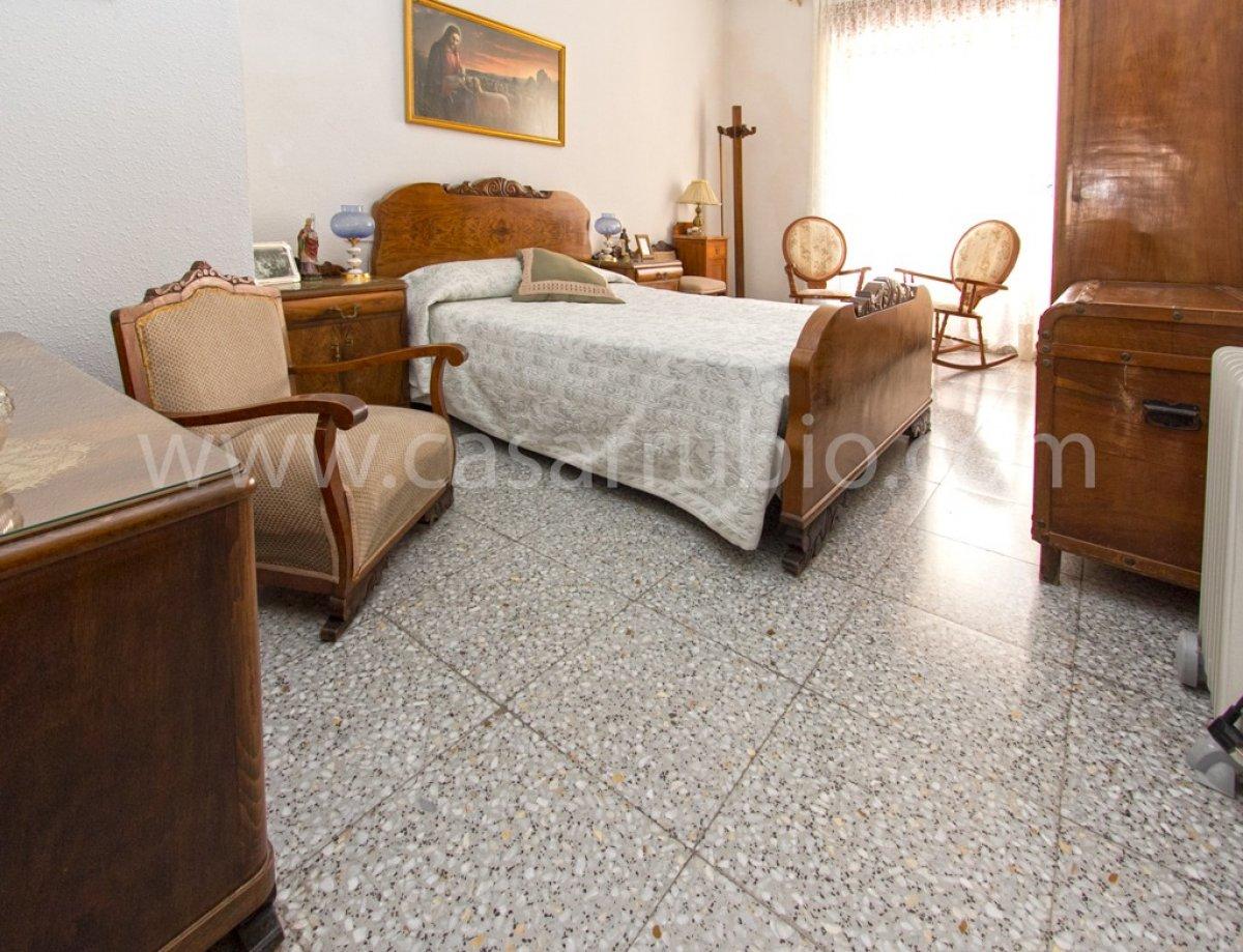 Casa en pleno centro de onil - imagenInmueble13