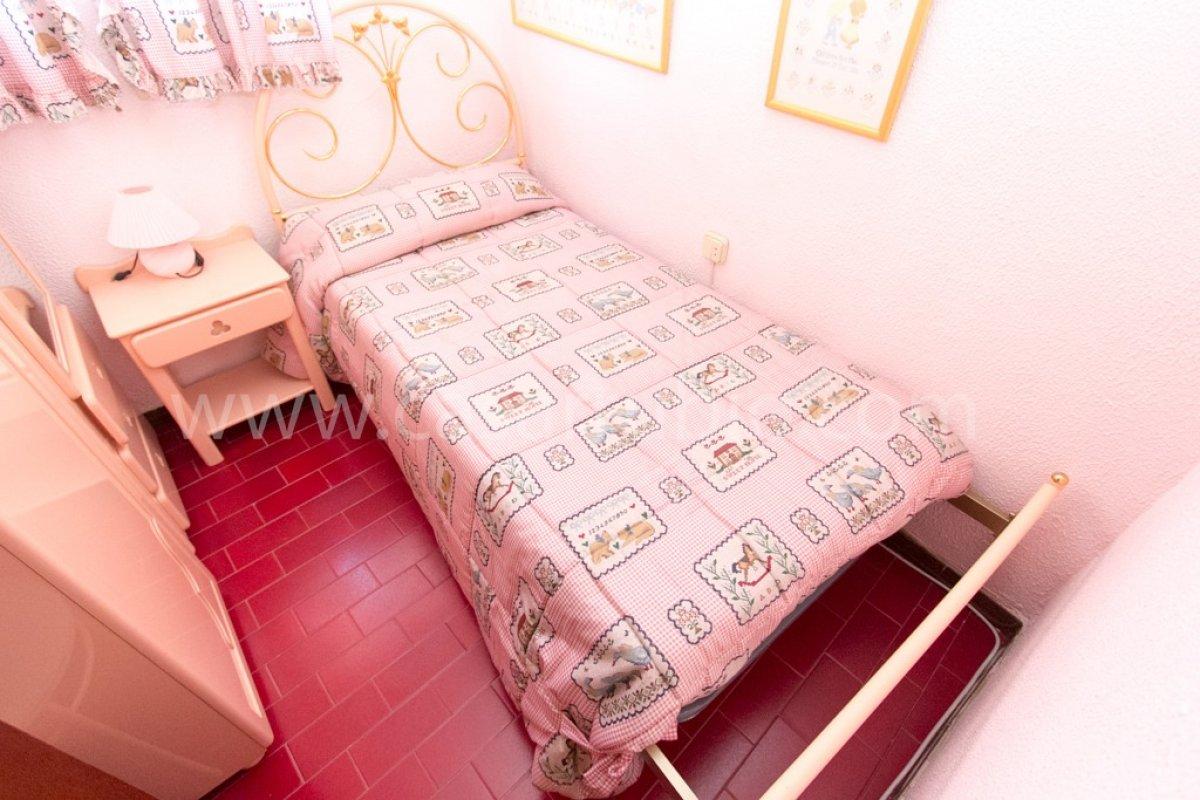 Casa en pleno centro de onil - imagenInmueble15