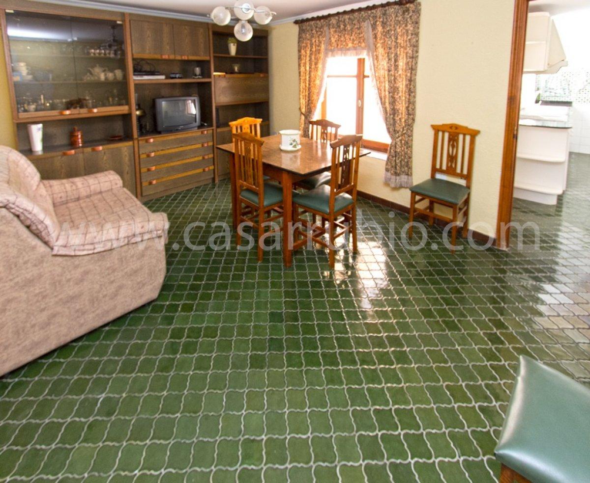 Casa en pleno centro de onil - imagenInmueble21