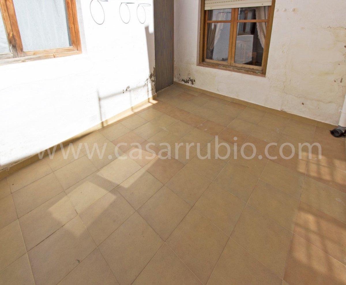 Casa en pleno centro de onil - imagenInmueble25