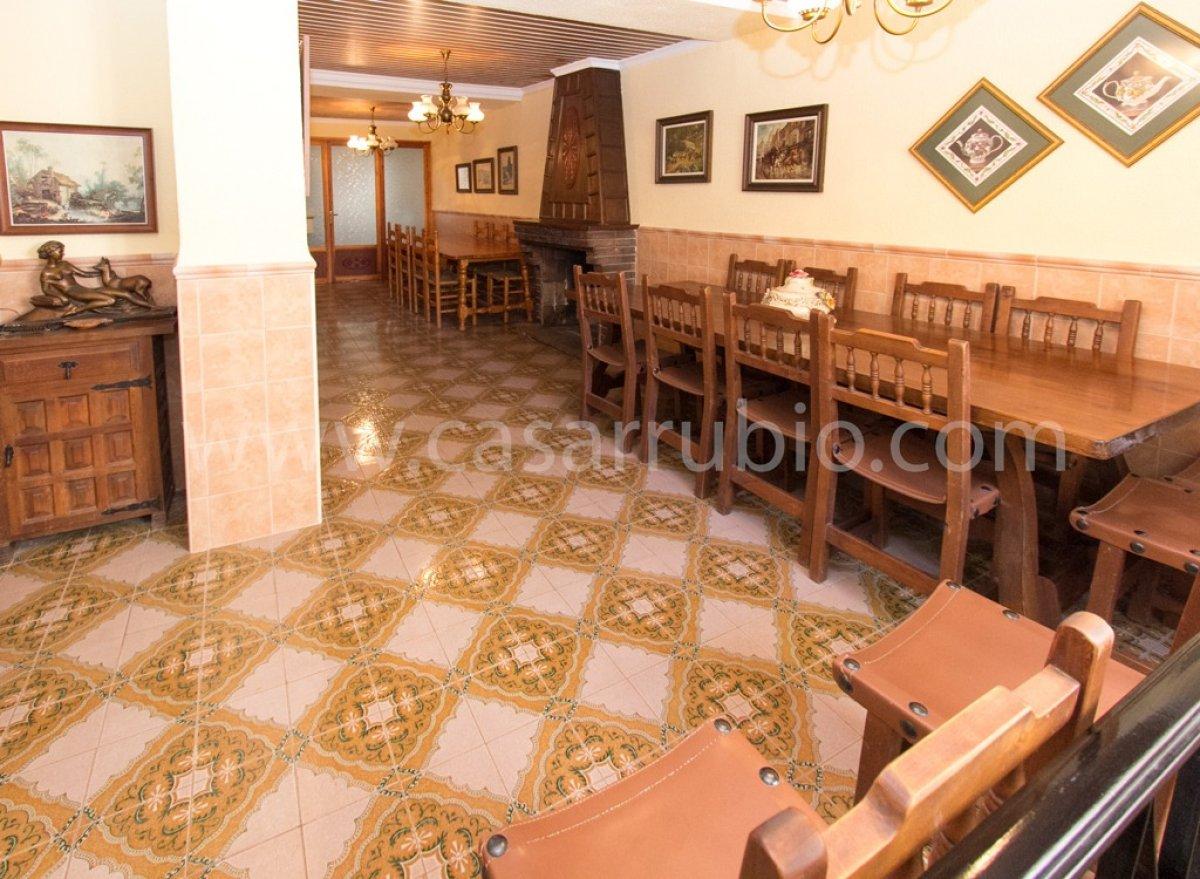 Casa en pleno centro de onil - imagenInmueble27