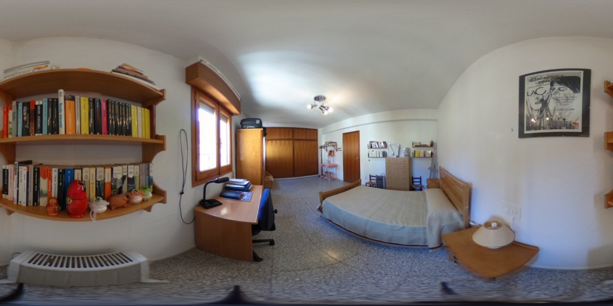 Casa en pleno centro de onil - imagenInmueble28
