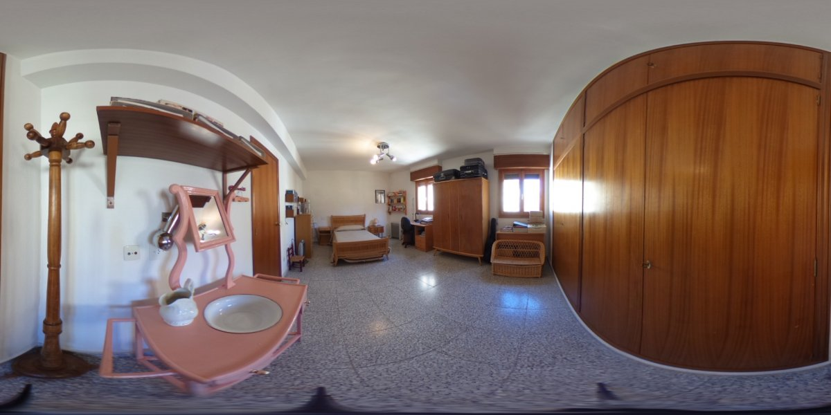 Casa en pleno centro de onil - imagenInmueble29