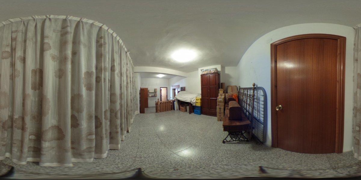 Casa en pleno centro de onil - imagenInmueble30