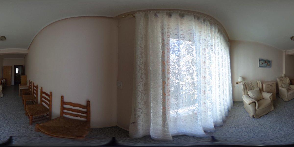 Casa en pleno centro de onil - imagenInmueble33